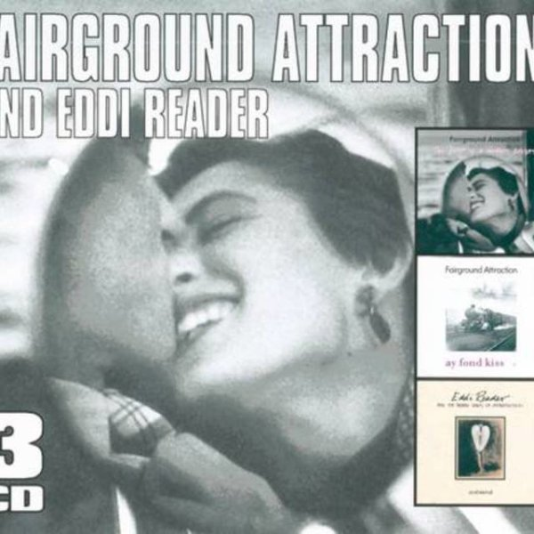 download fairground attraction ay fond kiss rar free - HD 1200×1032