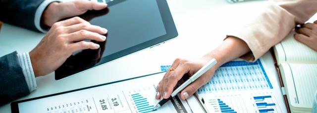 Account Manager Job Description Template Workable