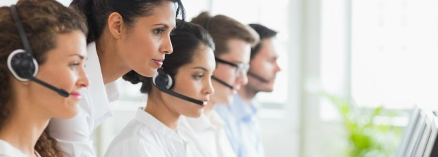 customer service job description in retail