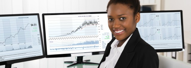 data analyst interview