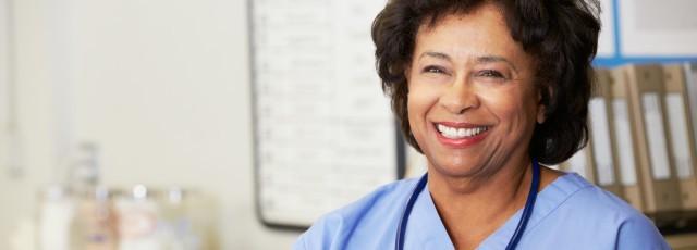 Registered Nurse job description template | Workable
