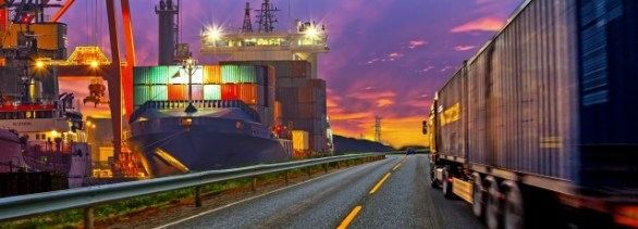 Image result for Logistics Coordinator