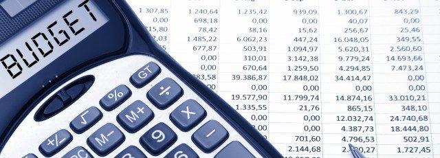 Budget Analyst Job Description Template Workable