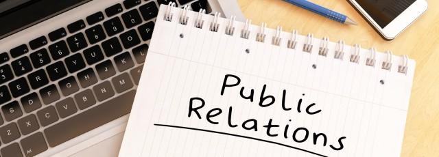 Public Relations Assistant job description template  Workable
