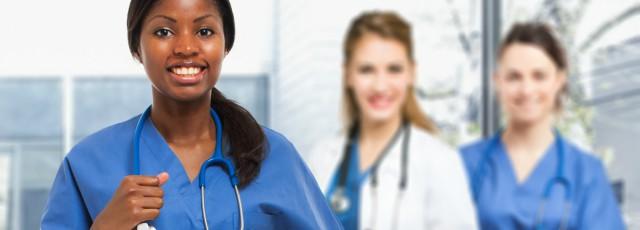 Clinical Nurse Supervisor Cover Letter - Cover Letter Resume Ideas ...
