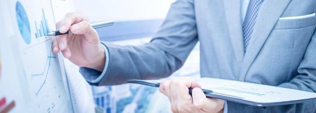 Senior Account Manager job description template | Workable