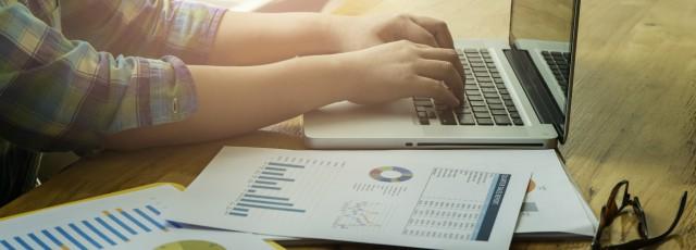 Digital Account Manager job description template | Workable
