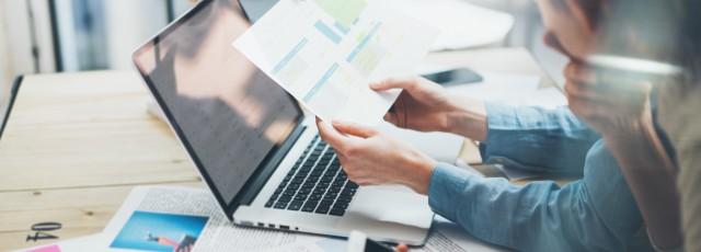 Junior Account Manager job description template | Workable