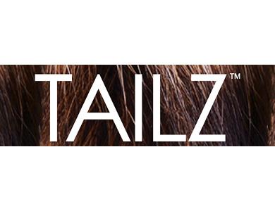 Tailz Logo 390 x 300