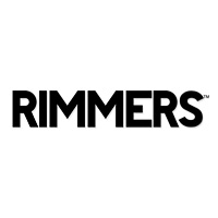 AF483 – Rimmers Model R Smooth Rimming Plug with Remote