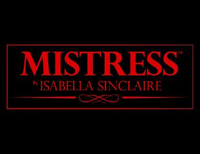 Mistress-IS 390x300
