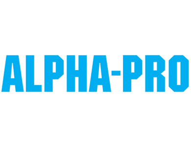 Alpha-Pro