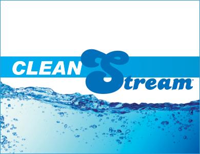 CleanStream