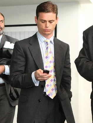 http://resources0.news.com.au/images/2010/03/05/1225837/439024-danny-nikolic.jpg