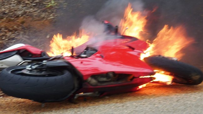 https://i0.wp.com/resources0.news.com.au/images/2011/07/12/1226093/416028-bike-fire.jpg