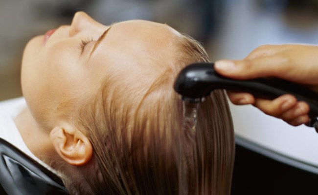 Desperate Hairdressers Staff Look To Cut And Run