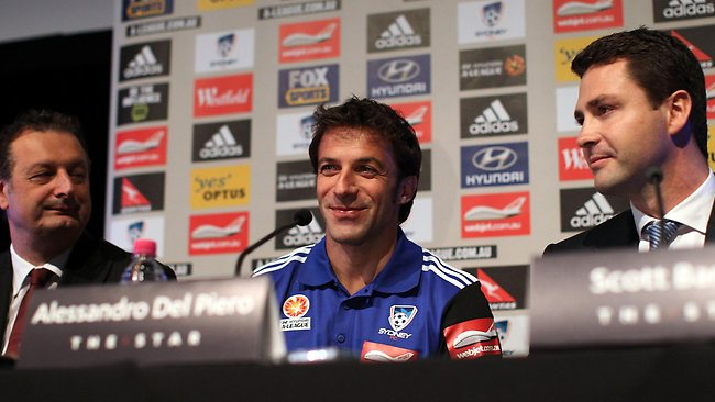 https://i0.wp.com/resources1.news.com.au/images/2012/09/17/1226476/079633-alessandro-del-piero.jpg?w=980