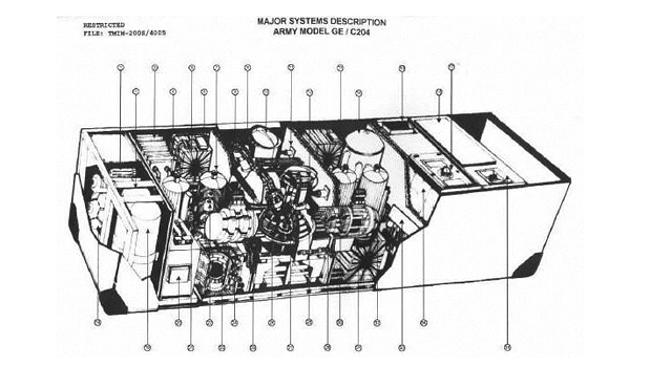 The Story of John Titor, Alleged Time Traveler