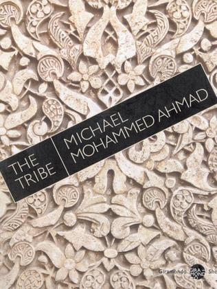 The Tribe by Michael Mohammed Ahmad.