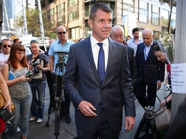 premier-mike-baird-lindt-cafe