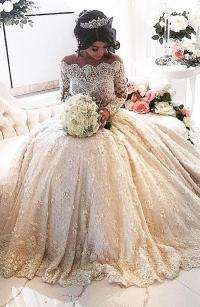 Wedding Dress Maker Australia