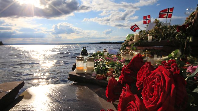 https://i0.wp.com/resources2.news.com.au/images/2011/07/30/1226104/681710-norway-massacre.jpg