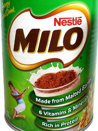 Image result for milo