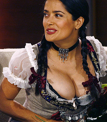https://i0.wp.com/resources3.news.com.au/images/2008/10/06/1111117/677411-salma-039-s-boobiful-moment.jpg