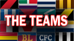AFL scrollo teams