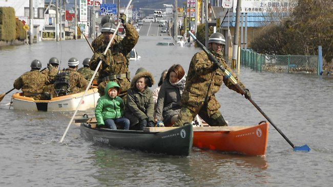 https://i0.wp.com/resources3.news.com.au/images/2011/03/13/1226020/588327-japan-earthquake.jpg