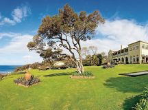 Top end on the rebound | Executive Living | The Australian