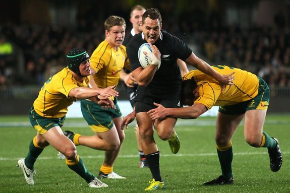 https://i0.wp.com/resources3.news.com.au/images/2012/08/25/1226458/043839-all-blacks-v-wallabies.jpg?resize=575%2C383