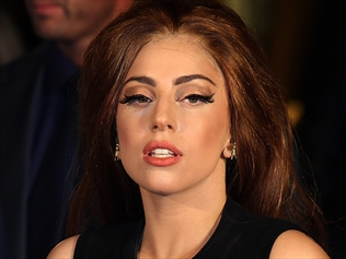 Lady Gaga in hospital for surgery