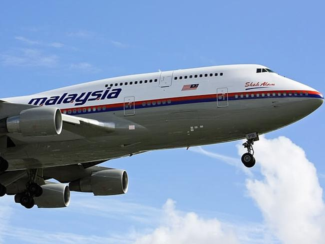 Malaysian Airlines was in serious financial trouble even before the twin disasters of MH3