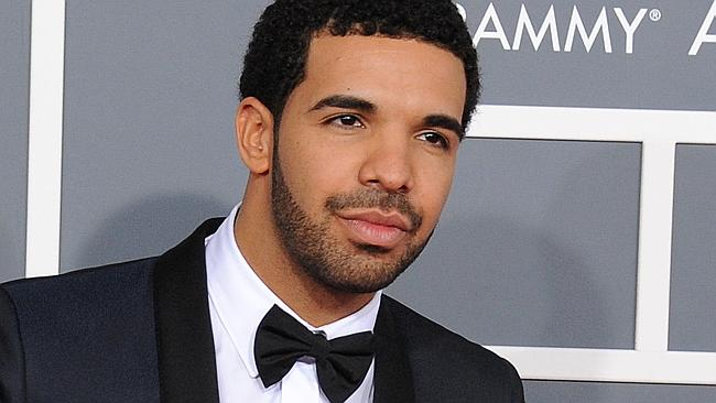 Two people are dead after attending party hosted by Drake.