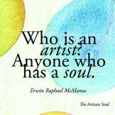 artisan-soul-5