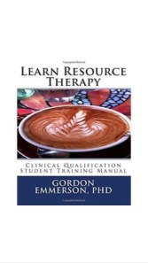 Free Learn Resource Therapy Manual