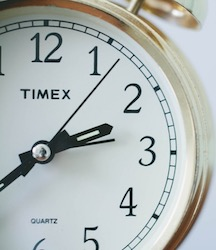 Save your clients time
