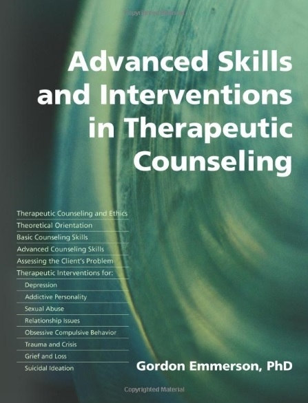 http://resourcetherapy.com.au/wp-content/uploads/2017/04/advanced-skills-and-interventions-in-Therapeutic-Counselling-by-Gordon-Emmerson.jepg_.jpeg