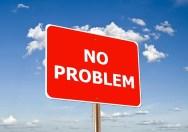 problem-98376_640