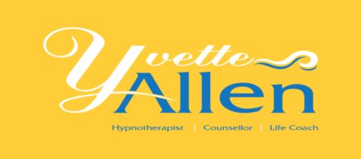 Yvette Allen therapist