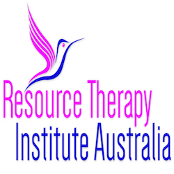 Resource Therapy Institute of Austral