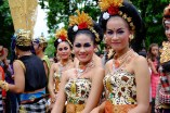 Cultural Bali Ubud Learning Resource Therapy