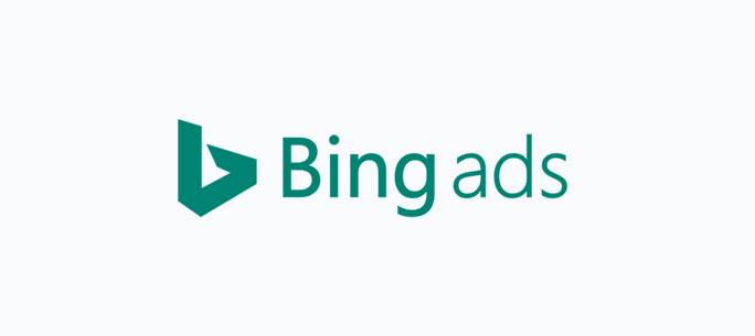 bing ads logo for ads offered by respawn agency image