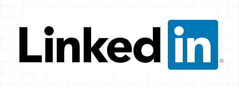 Linked In Logo for ads image