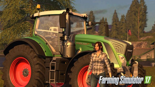 farming-simulator-17-nainen-traktori