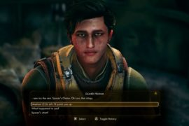 The Outer Worlds Flaws Guide - How to Get. Understanding All Flaws