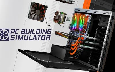 Person who built PC now able to download game about building PC