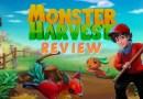 Monster Harvest – Review
