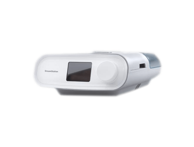 dreamstation-auto-cpap-with-humidifier-front-view1